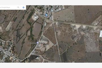 Foto de terreno comercial en venta en pintillo 16, montenegro, querétaro, querétaro, 4658416 No. 01