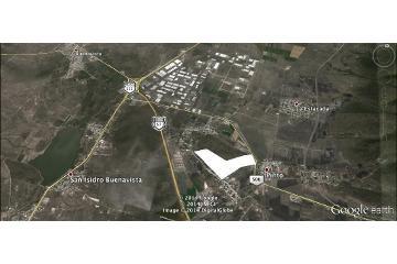 Foto principal de terreno habitacional en venta en pinto 2967928.