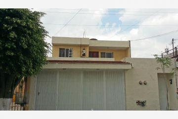 Foto de casa en renta en pintores 600, lomas de guadalupe, zapopan, jalisco, 2218090 no 01