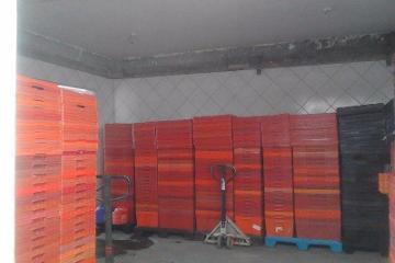 Foto de bodega en venta en  , pintores mexicanos, aguascalientes, aguascalientes, 2681885 No. 01