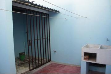Foto principal de casa en renta en pirámides 2842699.