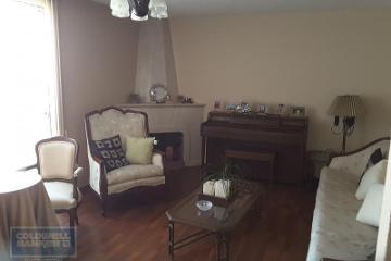 Foto de casa en venta en pirineos 1, lomas verdes (conjunto lomas verdes), naucalpan de juárez, méxico, 2956425 No. 01