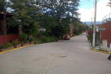 Foto de casa en venta en pirineos 115, jardines de la sierra, oaxaca de juárez, oaxaca, 2024776 no 01