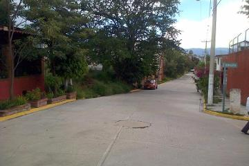 Foto de casa en venta en pirineos 115, jardines de la sierra, oaxaca de juárez, oaxaca, 2696968 No. 01