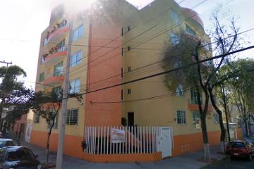 Foto de departamento en venta en pirineos 142, portales sur, benito juárez, distrito federal, 2783020 No. 01
