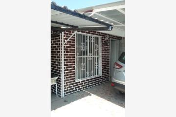 Foto de casa en venta en pirul 1, valle de león, león, guanajuato, 4607821 No. 01