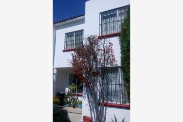 Foto de casa en venta en pirules 10, el pueblito, corregidora, querétaro, 2776805 No. 01