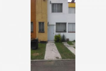 Foto de casa en venta en pirules 130, ciudad granja, zapopan, jalisco, 1905414 no 01