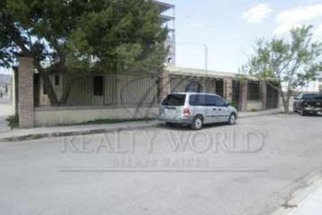 Foto de casa en venta en pirules 255, arboledas, saltillo, coahuila de zaragoza, 882559 No. 01