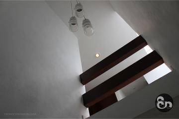 Foto de casa en venta en pirules 61, nuevo león, cuautlancingo, puebla, 1705354 No. 01