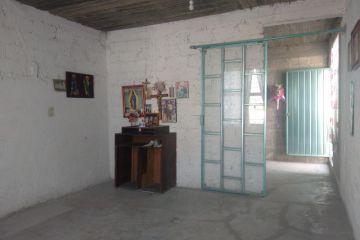 Foto de casa en venta en pirules 8, uaeh, tizayuca, hidalgo, 2178685 no 01
