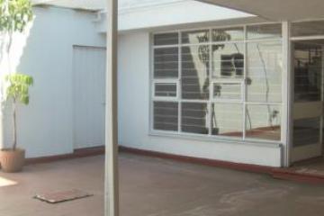 Foto de casa en renta en pisco 693 intc, lindavista sur, gustavo a madero, df, 2760831 no 01