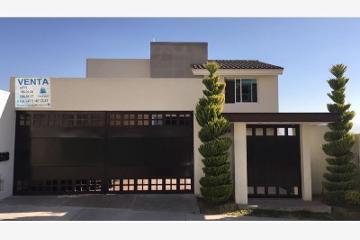 Foto de casa en venta en pissa 138, porta fontana, león, guanajuato, 4654066 No. 01