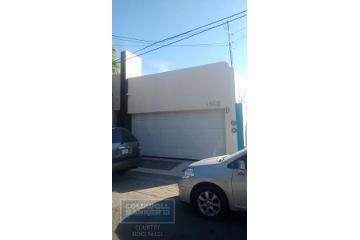 Foto de casa en renta en  , villas santa anita, culiacán, sinaloa, 2870251 No. 01