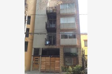 Foto de departamento en venta en pitágoras 912, narvarte poniente, benito juárez, distrito federal, 2775576 No. 01