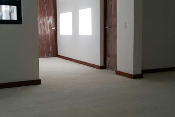 Foto de departamento en renta en pitagoras , narvarte poniente, benito juárez, distrito federal, 0 No. 01