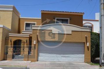 Foto de casa en venta en plan de agua prieta 47, misión del sol, hermosillo, sonora, 1968419 no 01