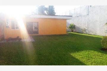Foto principal de casa en renta en plan de ayala, miraval 2424314.