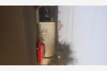 Foto de bodega en venta en  lote 13, santa maria aztahuacan, iztapalapa, distrito federal, 2963725 No. 01