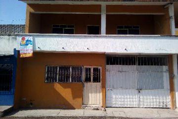 Foto de casa en venta en, plan de ayala, tepic, nayarit, 2211896 no 01