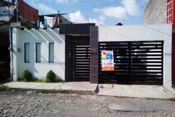Foto de casa en venta en, plan de ayala, tepic, nayarit, 2211902 no 01