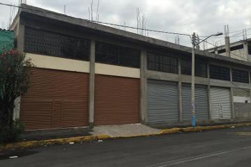 Foto de local en renta en plan de san luis y 20 de noviembre lote 20, santa maria aztahuacan, iztapalapa, distrito federal, 0 No. 01