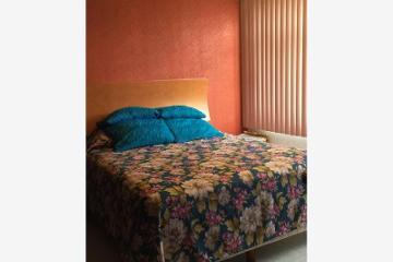 Foto principal de casa en renta en planetario lindavista 2691088.
