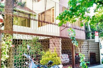 Foto principal de casa en venta en wilfrido massieu , planetario lindavista 2738793.