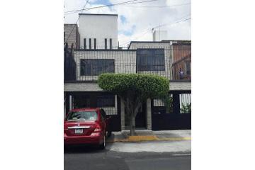 Foto principal de casa en renta en planetario lindavista 2766714.