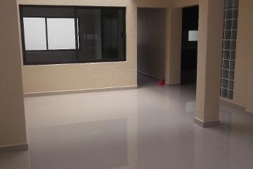 Foto de casa en renta en  , planetario lindavista, gustavo a. madero, distrito federal, 2967346 No. 01