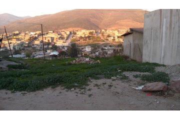 Foto principal de terreno habitacional en venta en planicie 2992578.