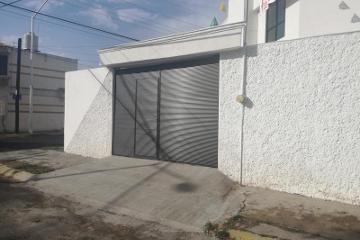 Foto de casa en venta en platon 152, valle del sol, puebla, puebla, 0 No. 01