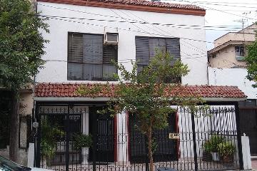 Foto de casa en venta en  , independencia oriente, guadalajara, jalisco, 2766662 No. 01