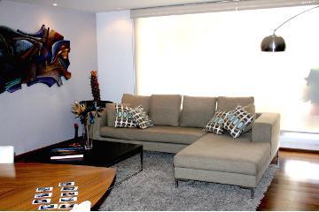 Foto de departamento en renta en platon , polanco iv sección, miguel hidalgo, distrito federal, 2831827 No. 03