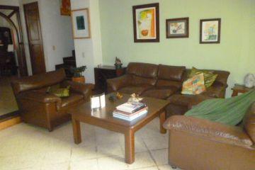 Foto de casa en renta en playa 04, jardines de morelos 5a sección, ecatepec de morelos, estado de méxico, 2403808 no 01
