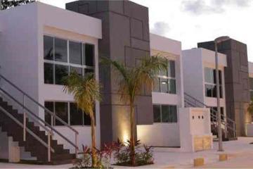 Foto de departamento en renta en  , playa car fase ii, solidaridad, quintana roo, 2918099 No. 01
