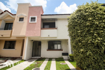 Foto principal de casa en renta en playa chamela, residencial cordilleras 2820227.