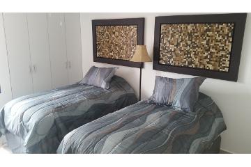 Foto de departamento en renta en playa condesa , desarrollo san pablo i, querétaro, querétaro, 2799980 No. 01