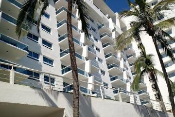 Foto principal de departamento en renta en playa de oro mocambo 2728912.