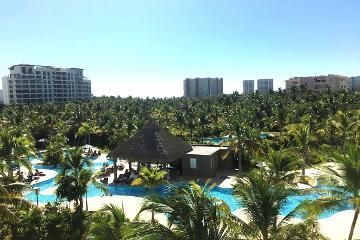 Foto de departamento en renta en  , playa diamante, acapulco de juárez, guerrero, 2932098 No. 01