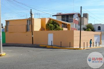 Foto de casa en venta en playa escondida , las playas, durango, durango, 0 No. 01