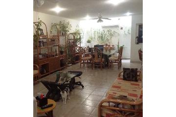 Foto principal de casa en venta en playa norte 2241149.