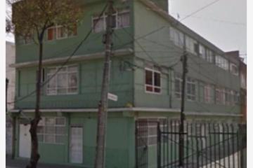 Foto de casa en venta en  01, san andrés tetepilco, iztapalapa, distrito federal, 1986808 No. 01