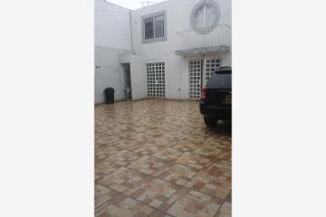 Foto de casa en venta en  298, reforma iztaccihuatl norte, iztacalco, distrito federal, 2667944 No. 01