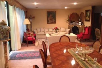 Foto de casa en venta en  511, militar marte, iztacalco, distrito federal, 2941794 No. 01