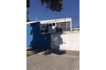 Foto de departamento en renta en playa villa del mar , militar marte, iztacalco, distrito federal, 2801185 No. 01