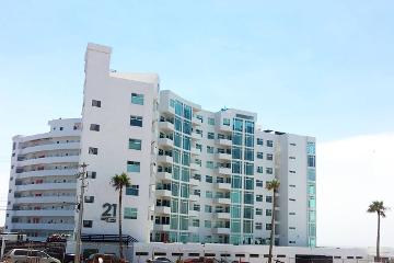 Foto principal de casa en renta en océano pacifíco, playas de tijuana sección costa azul 2738472.