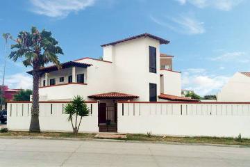Foto de casa en venta en  , playas de tijuana sección costa de oro, tijuana, baja california, 2736317 No. 01
