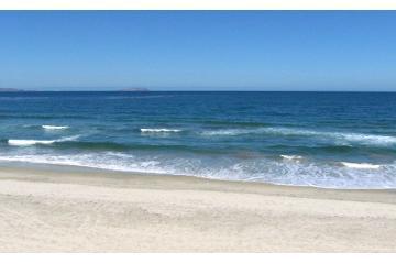 Foto de casa en venta en  , playas de tijuana sección costa de oro, tijuana, baja california, 2737979 No. 02