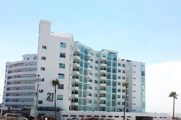 Foto de casa en venta en  , playas de tijuana sección costa hermosa, tijuana, baja california, 2083399 No. 01